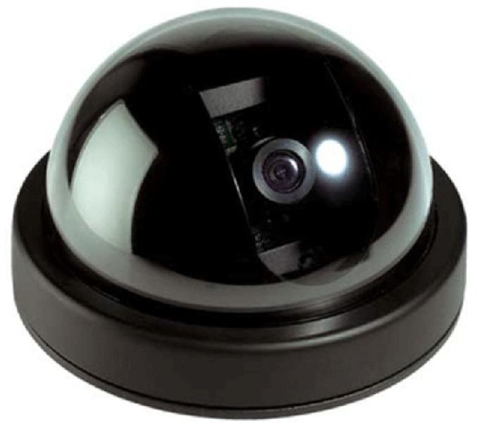 Analog cameras
