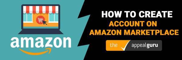 Amazon seller account reinstatement - computer services