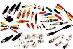 """Are you """"googling"""" to buy electrical spare parts online. -"""