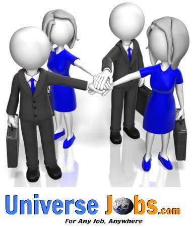 Customer care executive - manufacturing - customer service