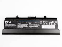 Dell xps 14 15 17 l401x l501x l502x j70w7 battery price -