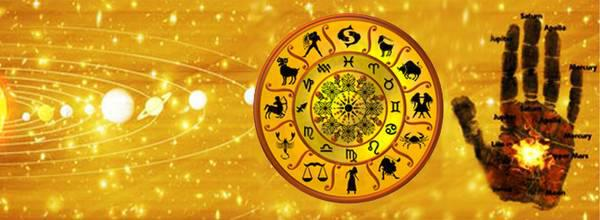 Famous online astrologer in goa - small biz ads