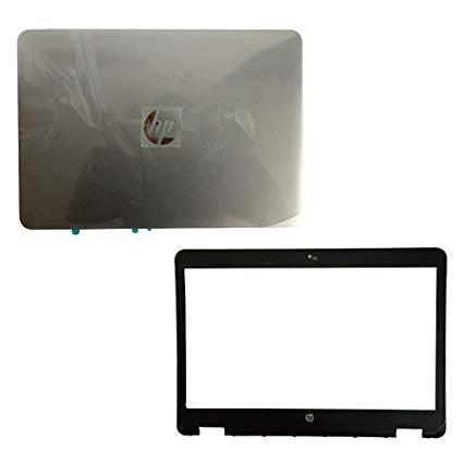 Hp laptop top cover replacement chennai adyar - computer