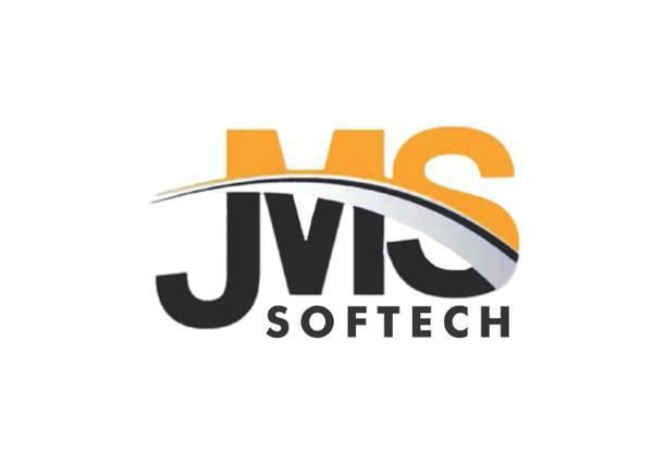 It services - computer services
