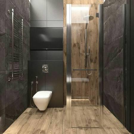 Interior design gurgaon - interior designer gurgaon -