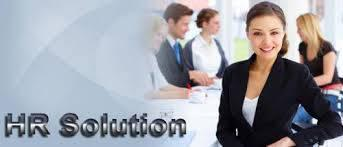 Krazy mantra hr services ahmedabad - computer services