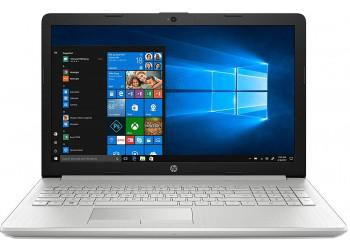 Latest laptop computers and mobiles offers online in india