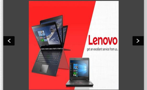 Lenovo b590 base panel replacement price in chennai