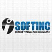 Most reliable mobile application development company kerala