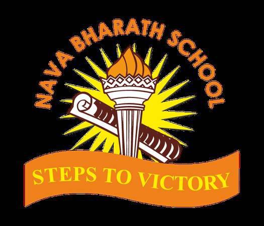 Nava bharath international school - lessons & tutoring