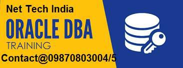 Oracle dba course in mumbai - software/qa/dba/etc
