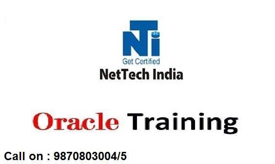 Oracle training institute in mumbai - computer services