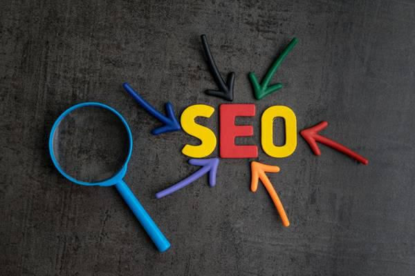Seo services providers in ahmedabad - computer services