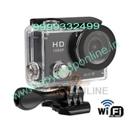 Sting security cameras in noida - electronics - by dealer