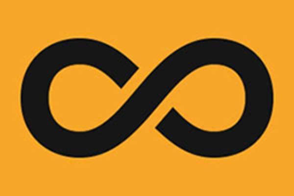 Web design and development company in chennai - creative