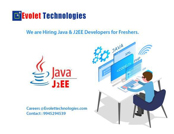 Java on job training |java course with salary| - lessons &