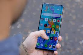 Low price best phone india biggest sell