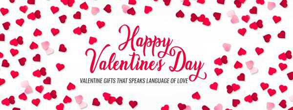 Buy valentine's day gifts online at tiedribbons - toys &