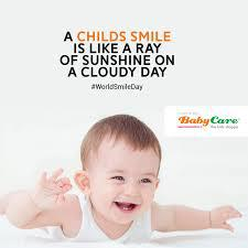 Clean n good cooks exp patient care nanny and baby care 24x7