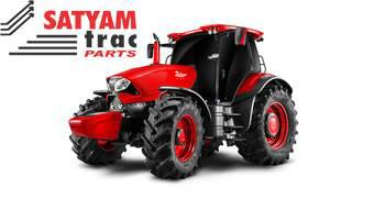 Massey ferguson tractor spare parts - auto parts - by owner