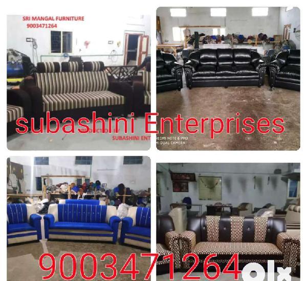 New furniture manufacturers wholesaler's low price