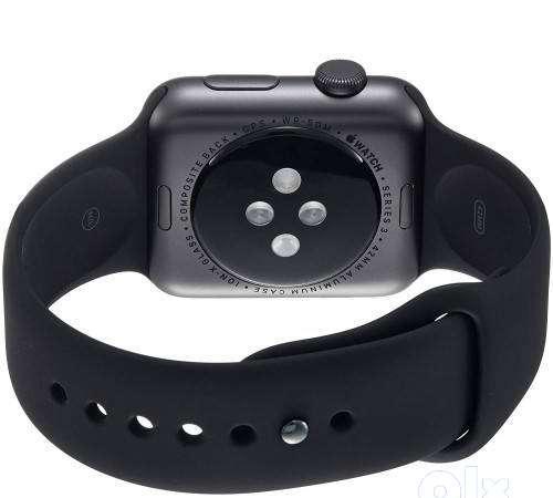 Ufit best brand new smart watch