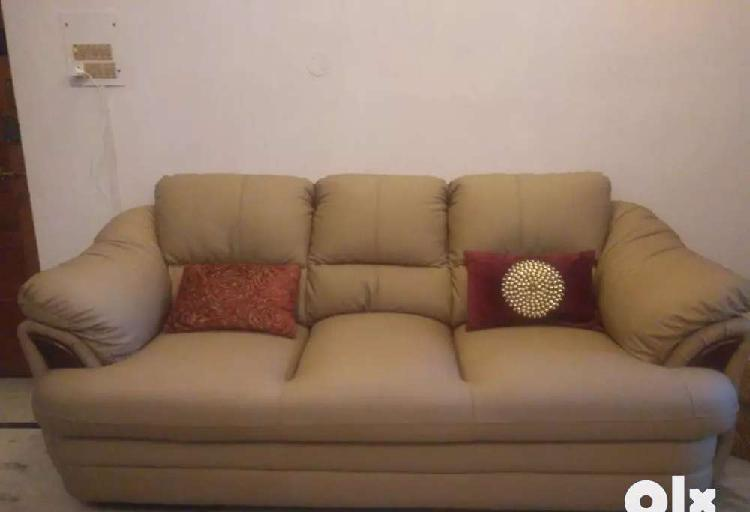 5 seater (3+2) sofa