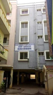 700 sft 2bhk flat for sale in kammasandra electronic city