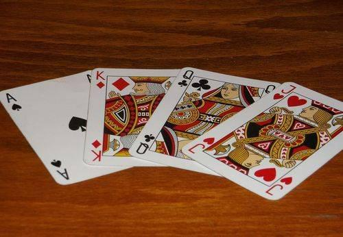 Buy market price spy cheating playing cards in pali - toys &