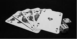 Manufacturer price spy cheating playing cards in ballabgarh