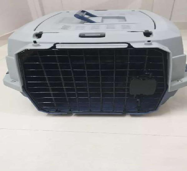 23 inch utility cage for dogs & cats