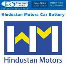 Buy hindustan motors car battery online - small biz ads