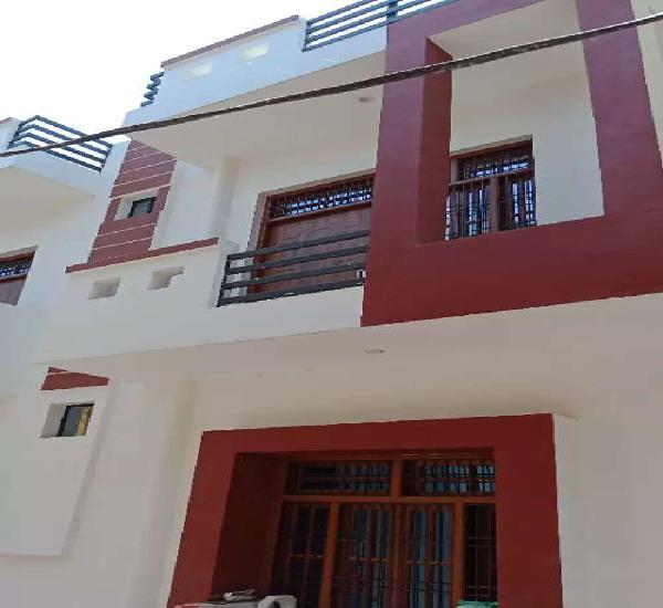 Rajaji puram ,13 ,3bhk house rent