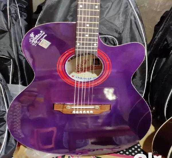 Guitar Wholesale Price Offers November Clasf