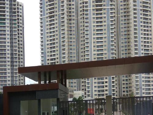 3bhk flat rent @ phoenix one bangalore west apt orion mall