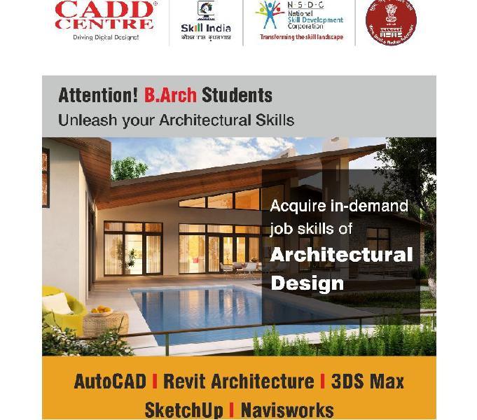 Autocad Interior Architecture Last Vacancies July Clasf