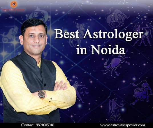 Best astrologer in noida - computer services
