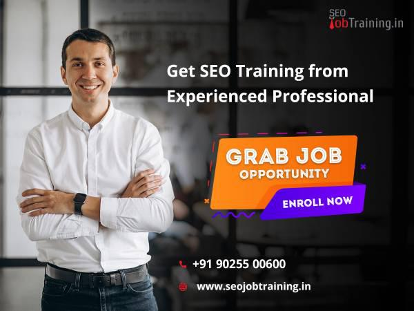 Learn digital marketing course training in chennai - lessons