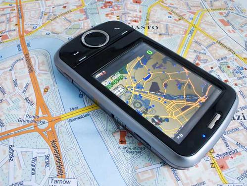 Spy mobile phone software in jind