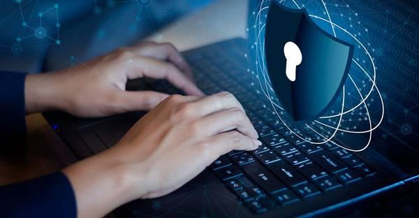 Web security company in pune   web penetration testing -