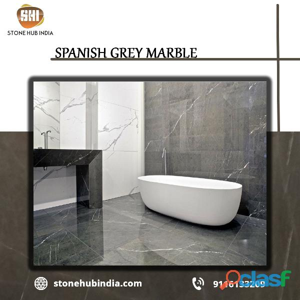 Italian marble supplier in kishangarh | stone hub india
