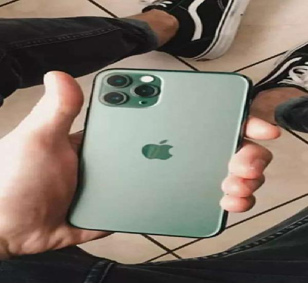 Iphone 11 pro max 512 gb available here