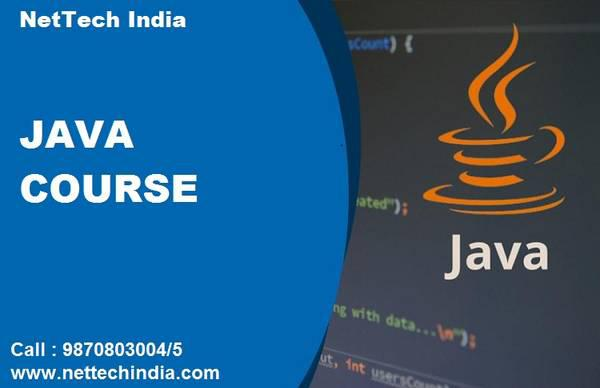 Best Java course in Thane - lessons & tutoring