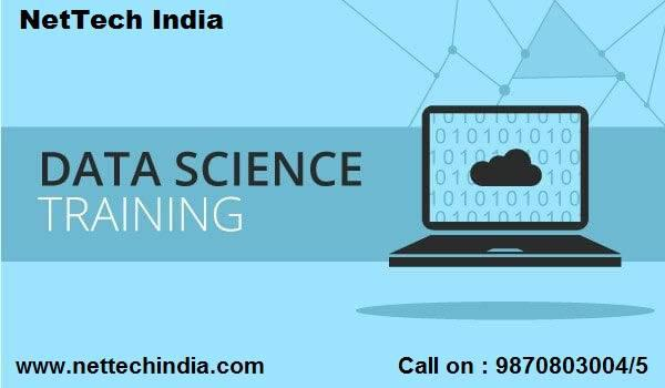 Data Science course and certification in Mumbai - computer