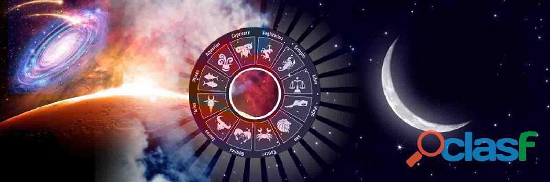 Best astrologer in delhi, vastu consultant in delhi