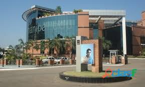 Manipal Institute of Technology Fees | MIT Fee Structure