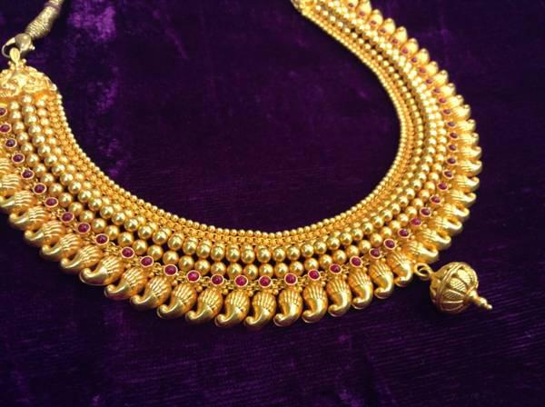Gold buyers in t nagar, chennai | second hand gold - jj gold