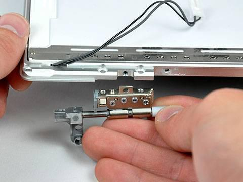 Hp   dell   acer   sony vaio   lenovo laptop hinges