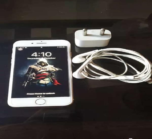 Iphone 7 128gb best condition
