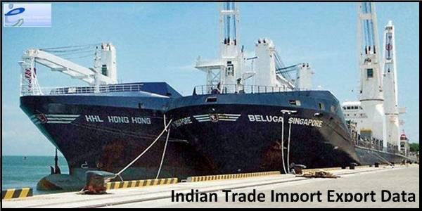 Indian Trade Import Export Data - small biz ads